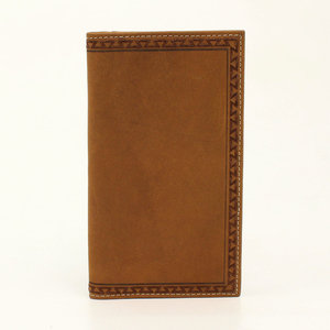 Ariat Aztec Rodeo Wallet