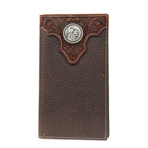 Ariat Rodeo Wallet