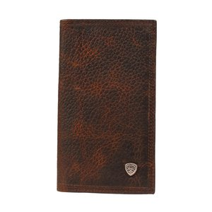 Ariat Shield Rowdy Rodeo Wallet
