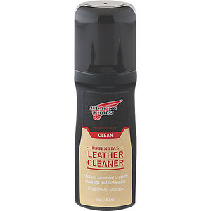 Red Wing Shoes RW95139 - Leather Cleaner 3 oz.
