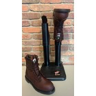 Red Wing Shoes PEET M97 Red Wing Boot Dryer