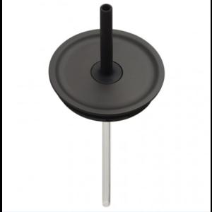 HydroFlask 32 oz. Tumbler Straw Lid