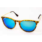 Gnarcissist Bastet Sunglasses