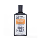 Duke Cannon News Anchor Thickening Hair Wash