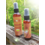 "Shade Tree Farms ""Happy Hiker"" Bug Spray"