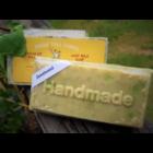 Shade Tree Farms Jewelweed Bar