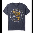 """Legacy Men's FM """"Catch"""" Fish T-Shirt"""