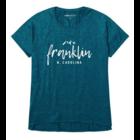 """Legacy Wmn's Franklin """"Scribble"""""""
