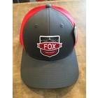Richardson Hats Peaks Horizon Badge Trucker Hat