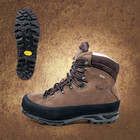 "White's Boots Grande Ronde Series - 6"" Owyhee"