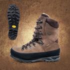 "White's Boots Grande Ronde Series - 8"" Lochsa"