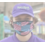 Blackstrap Adult Civil Face Mask