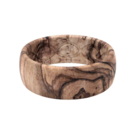 Groove Original Nomad Series Ring