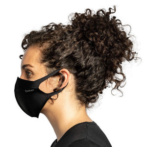 Ariat AriatTek Face Mask