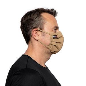 Ariat FR Featherlight Face Mask