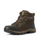 Ariat Men's Skyline Mid H20