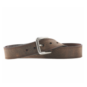 Ariat A10011713- Triple Stitch Belt