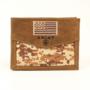 Ariat A3536844- Digi Camo Bi-Fold Wallet