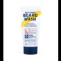 Duke Cannon Best D**** Beard Wash