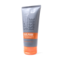 Duke Cannon Energizing Cleanser Face Wash