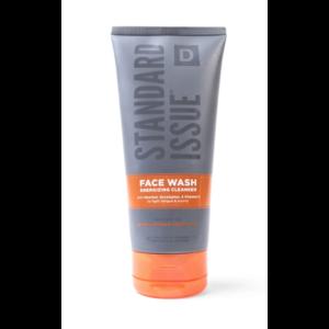 Duke Cannon Energizing Cleanser Face Wash