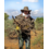 Outback Trading Cooper River Hat
