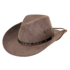 Outback Trading Gold Dust Hat