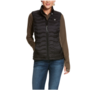 Ariat Women's Ideal 3.0 Down Vest