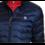 Ariat Women's Ideal 3.0 Down Jacket