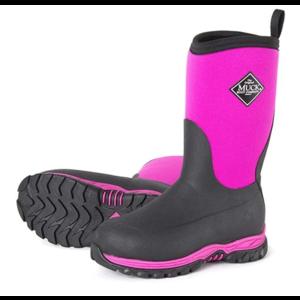 Muck Boot Co. Kid's Rugged II