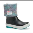 Xtratuf Wmn's Fishe®Wear 15in. Legacy Boot
