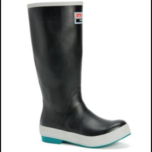 Xtratuf Women's Fishe®Wear 15in. Legacy Boot