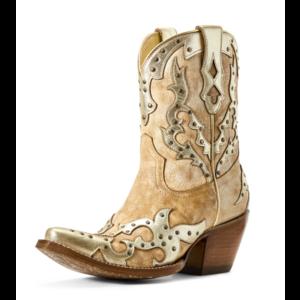 Ariat Women's Sapphire Western Boot