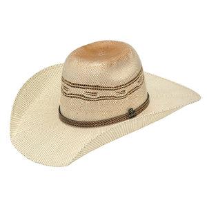 M&F Western Bangora Punchy Cowboy Hat