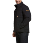 Ariat Rebar Valiant Ripstop Ins. Jacket