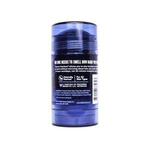 Duke Cannon Trench Warfare Natural Charcoal Deodorant