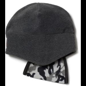 Ariat 2-in-1 Winter Cap