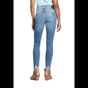 Ariat REAL Ella Skinny Jean