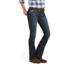 Ariat REBAR Riveter Work Pant