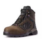"Ariat REBAR - Women's Flex 6"" H2O Carbon Toe"