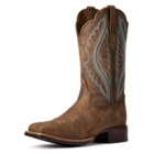 Ariat Bantamweight Primetime Square Toe