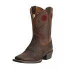 Ariat Youth Roughstock