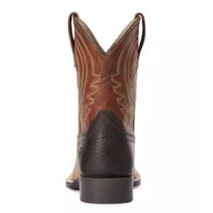 Ariat Youth Lil Hoss