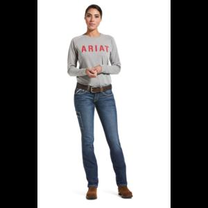 Ariat REBAR - Riveter Work Pant