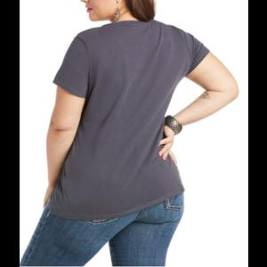 Ariat Women's Real Oasis T-Shirt