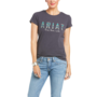 Ariat Women's Real Oasis T-Shirt