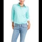 Ariat Women's Kirby Stretch Shirt