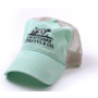 A Southern Lifestyle Co. Southern Lifestyle On-Point Trucker (Multiple Colors)