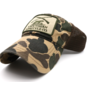 A Southern Lifestyle Co. Southern Lifestyle Hunt Cap