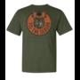 A Southern Lifestyle Co. Tis' the Season T-Shirt